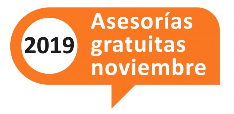 11° CICLO DE ASESORÍAS PARA OSC 2019