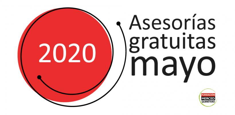 5° ciclo de asesorías para OSC 2020