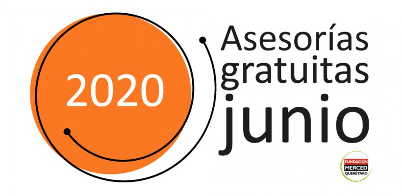 6° ciclo de asesorías para OSC 2020