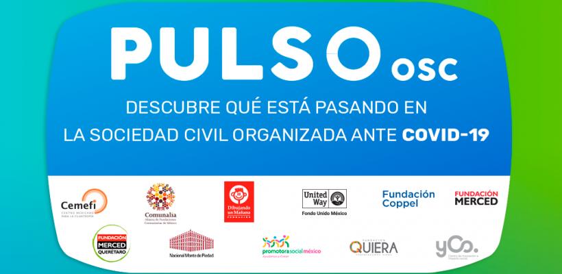 PULSO OSC
