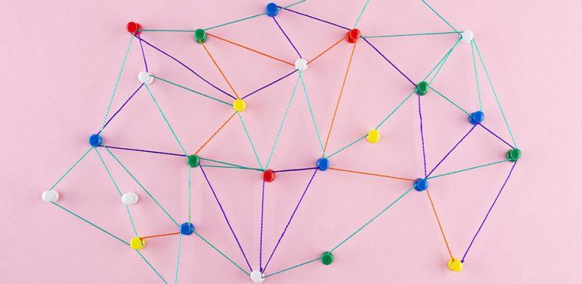Conciencia Colectiva pensada en las Redes